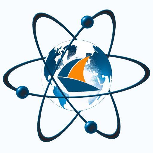 Cette image a un attribut alt vide ; son nom de fichier est cropped-logo-globe-explorateur-picto-1.jpg